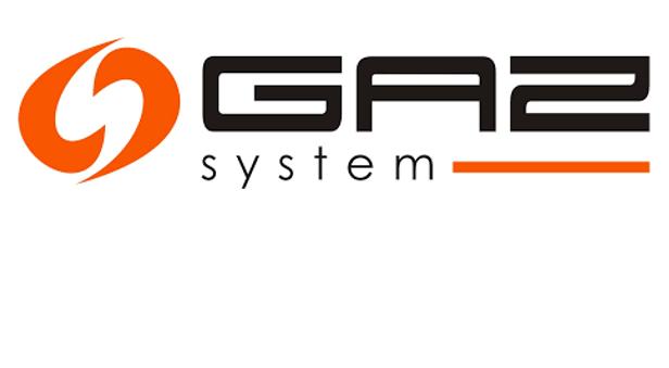 www.gaz-system.pl